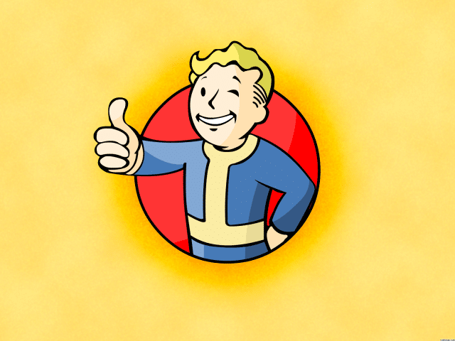Vault-Boy-Thumbs-Up-e1355634463171.png