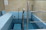 The Mikvah: The Holy Jew Bath