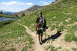 "The Final ""Complete PCT Gear List"""